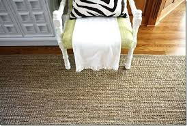 our living room choosing an area rug a most supreme restoration hardware sisal rugs pottery barn canada