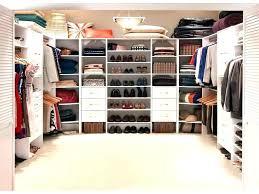 closetmaid shoe cubby organizer closet shelves