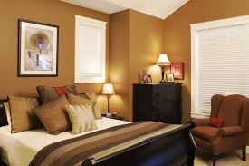 Light Brown Bedroom Furniture Bedroom Colors With Brown Furniture