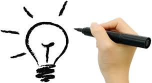 Sales Meeting Topic 127 Themes And Concepts For Your Next Corporate Meeting Or