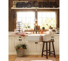 Country Kitchen Designs 2013 Remodelaholic White Country Kitchen Remodel With Marble Backsplash