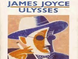 publishing and editorial 2 ulysses james joyce ulysses book cover ulysses poem james joyce