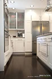 Small Picture Design Modern Hardware Kitchen Door Handles And Drawer Cabinet