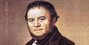 stendhal biography childhood life achievements timeline