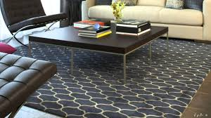 Living Room Rugs On Patterned Carpet Living Room Design Ideas Youtube