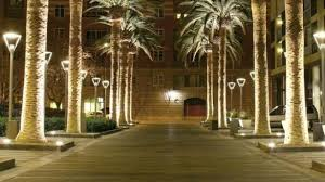 alliance outdoor lighting stylish landscape parts replacement a home depot bay throughout 13