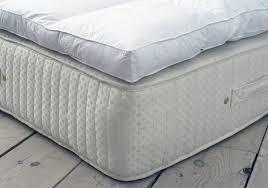 firm mattress toppers. Contemporary Mattress Best Extra Firm Mattress Topper 1 With Firm Mattress Toppers T