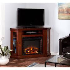ponoma convertible media center electric fireplace