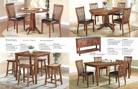 remendations kids table chair sets best of chairs 45 luxury kids table and chairs set sets