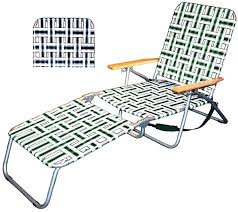 Chaise Nice Folding Chaise Lounge Chair With Lawn Lounges