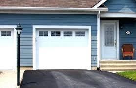 7 garage door garage door exterior x 7 garage door nice on exterior inside x 7 garage door