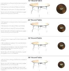 round tables seating 6 foot round table 6 foot round tables what size tablecloth for 6