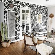Instagram Home Decor Favorite Finds - Cloakenhagen