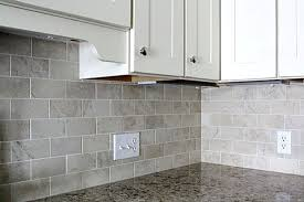 White Ice Granite Kitchen Home Depot Countertops Granite