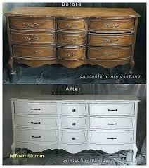 restoring furniture ideas. Ideas For Restoring Old Furniture Refinish Dresser Refinishing Fresh Antique Project M