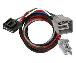 14 perfect 2014 dodge trailer brake controller wiring diagram 2014 dodge ram trailer brake controller wiring diagram tekonsha® 2 plug brake control