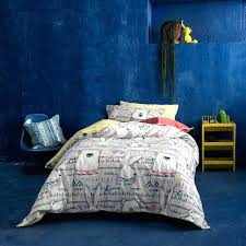 kas bedding bed linen uk