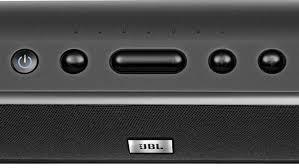 jbl soundbar. jbl cinema sb400 soundbar review: jbl