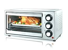 oster xl digital countertop oven toaster extra large convection