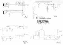 epiphone nighthawk wiring diagram wiring diagrams and schematics seymour duncan launches nighthawk slant replacement pickup