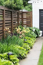 Front Yard Garden Designs Interesting 48 Cheap Inspiring Front Yard Landscaping Ideas Garden Pinterest