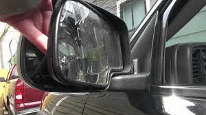 Image result for side view mirror repair