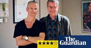 <b>Keith Jarrett</b>/Charlie Haden: <b>Last</b> Dance review – low-lit jazz delights ...