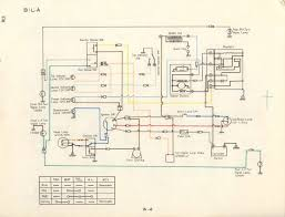 yamoto 200cc atv wiring diagram on yamoto images free download on 110cc quad wiring diagram at Tao Tao 250cc Atv Wiring Diagram