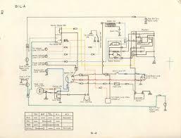 yamoto 200cc atv wiring diagram on yamoto images free download on taotao 110 atv wiring diagram at Tao Tao 250cc Atv Wiring Diagram