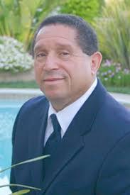 David Mayes. Mission Viejo Office 25910 Acero Ste. 100. Mission Viejo, CA. 949.783.2499 o. 949.632.8115 c. www.mvhomesexpert.com. eContact David Mayes - AgentPhoto