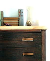 diy drawer pulls drawer pulls leather cabinet handles making wooden drawer pulls diy leather cabinet pulls diy drawer pulls