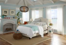 Parent Bedroom Tips From Secrets From A Stylist Emily Henderson 7 Ways To Turn