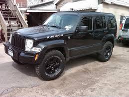 jeep liberty 2014 black. jeep liberty black rims 2016 2014 l