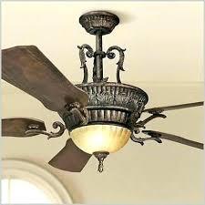 lamps plus chandelier lamp plus lamps plus chandelier fan style ceiling fans a ceiling fans