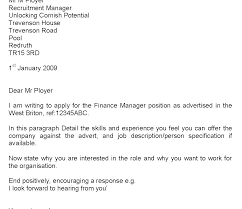quick cover letters basic cover letters basic cover letters sample simple court brief