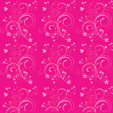 hot pink and black swirl backgrounds. Fine Pink Background Wallpaper Image Hot Pink Random Spiral Swirls   Download 2304x1728  Intended And Black Swirl Backgrounds E
