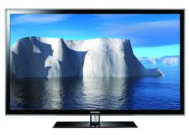samsung tv 2011. samsung ue40d5000 40-inch widescreen full hd 1080p 100hz led television with freeview - charcoal black (discontinued by manufacturer): amazon.co.uk: tv tv 2011