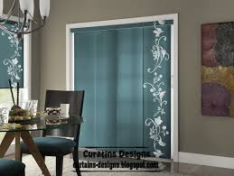 curtains sliding glass doors bedroom  business for curtains