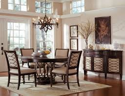 round dining room table images. dining room tables new table sets square \u2026 with round images