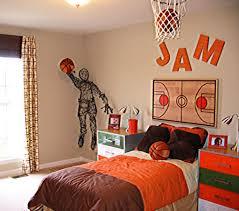Articles With Soccer Locker Room Decorating Ideas Tag Soccer Soccer Bedroom Decor