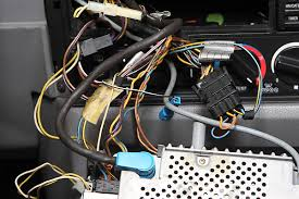 bmw e34 radio wiring harness wiring diagram and hernes 1989 bmw 525i radio wiring automotive diagram base