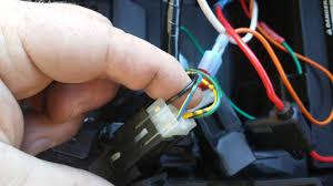 installing a led light bar installing a 30 quot led light bar 20151107 110830 jpg