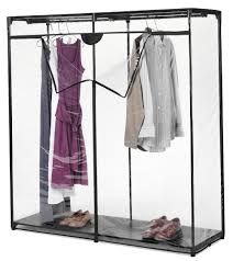 Portable Closet Rod Styles Walmart Closet Organizers For Your Bedroom Space Saving