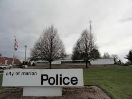Walmart Cedar Rapids Iowa Baldwin Man Caught After Second Alleged Theft At Walmart Marion