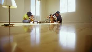 how to make laminate floors shine for best way to clean tile floors l and stick