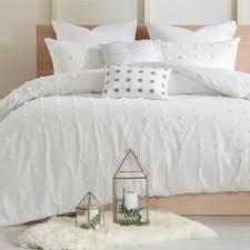 white luxury bedding. Unique White Quickview To White Luxury Bedding