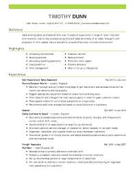 Career Objective Resume What To Write In Career Objective In Resume For Internship