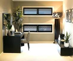 office decorating ideas for work. Work Office Decor Small Decorating Ideas Medium Size Of Creative Good With Also Decorations Home For