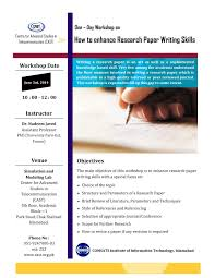 custom written research papers com fluoroscopic original research paper writing service bonnet for foreign body and custom written research papers fracture manipulations necessary in