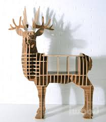 diy mdf furniture. deer puzzle tableanimal multi purpose furnituremdf animal furniturediy bookcaseanimal tablestag rack custom car window stickers diy mdf furniture dhgatecom